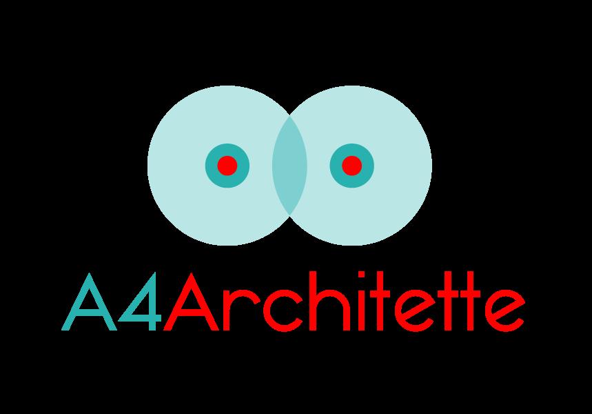 A4Architette